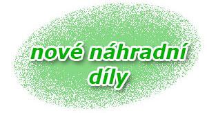 nove-dily1