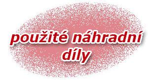 pouzite-dily1